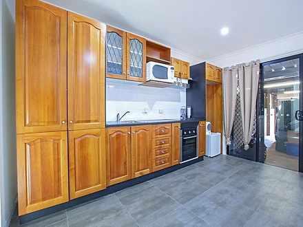 9A Dandenong Close, Bossley Park 2176, NSW Duplex_semi Photo