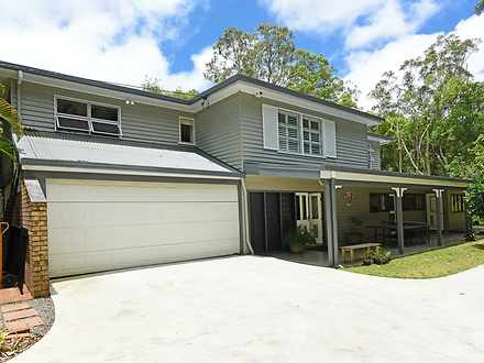 6 Quorn Place, Buderim 4556, QLD House Photo