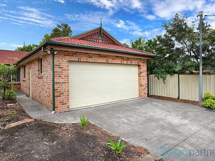 1/3 Ham Street, South Windsor 2756, NSW House Photo