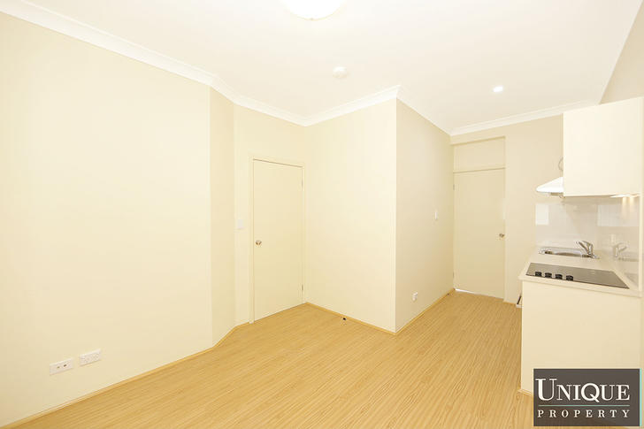 4/584 New Canterbury Road, Dulwich Hill 2203, NSW Apartment Photo