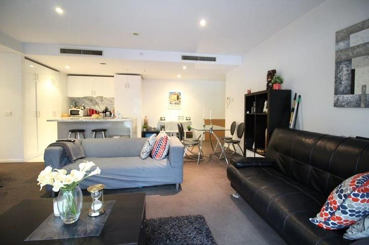 101/12 Waterview Walk, Docklands 3008, VIC Apartment Photo