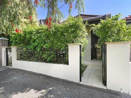 42 Wetherill Street, Leichhardt 2040, NSW House Photo