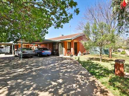 1/314 Walnut Avenue, Mildura 3500, VIC Unit Photo