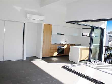 35/4 Garden Terrace, Newmarket 4051, QLD Apartment Photo