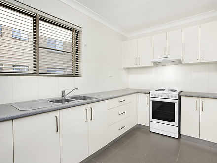 4/8-12 Taren Road, Caringbah 2229, NSW Apartment Photo