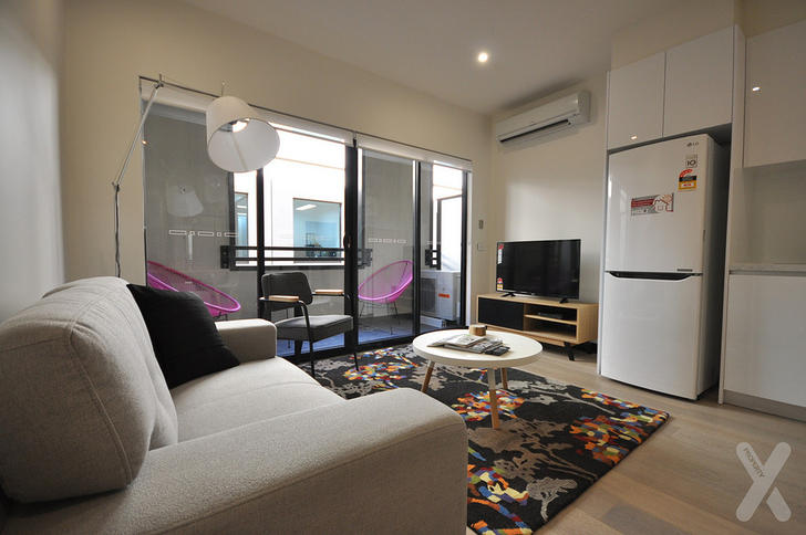 305/535 Flinders Lane, Melbourne 3000, VIC Apartment Photo