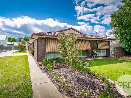 3/67 Thorne Street, Wagga Wagga 2650, NSW Unit Photo