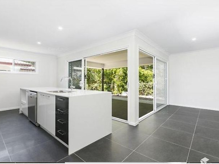 28 Peel Street, Manly 4179, QLD House Photo