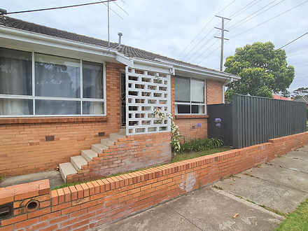 2/18 White Street, Mordialloc 3195, VIC Unit Photo