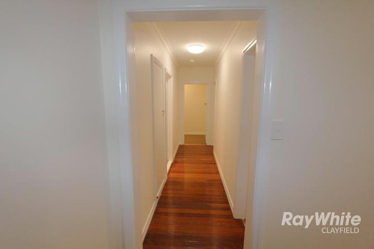 26 Luke Street, Wavell Heights 4012, QLD House Photo
