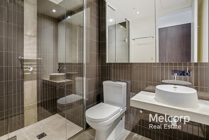 506A/155 Franklin Street, Melbourne 3000, VIC Apartment Photo