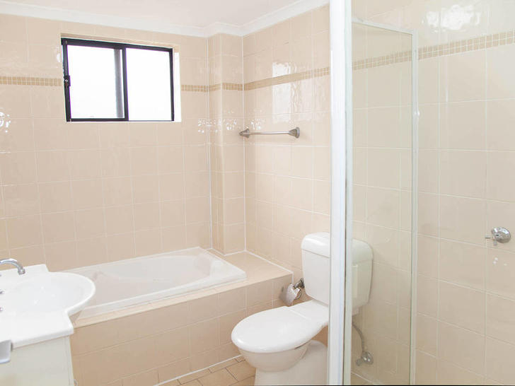 1/23-25 Doodson Avenue, Lidcombe 2141, NSW Unit Photo