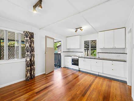 19 Bilambil Street, Banyo 4014, QLD House Photo