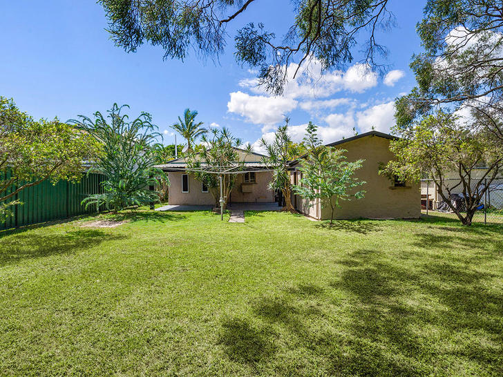 19 Bilambil Street, Banyo 4014, QLD House Photo
