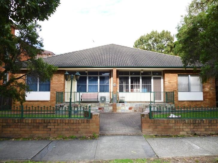 5/37 Baxter Avenue, Kogarah 2217, NSW Villa Photo