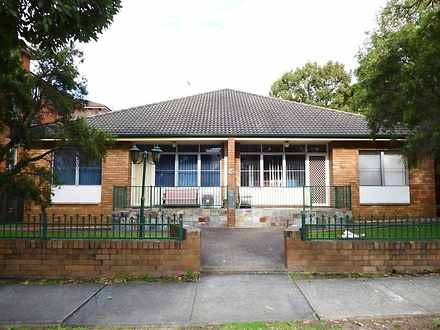 5/37 Baxter Avenue, Kogarah 2217, NSW Villa Photo