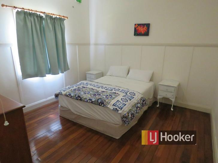 2 Bayview Street, South West Rocks 2431, NSW House Photo