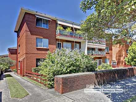 3/142 Chuter Avenue, Sans Souci 2219, NSW Unit Photo