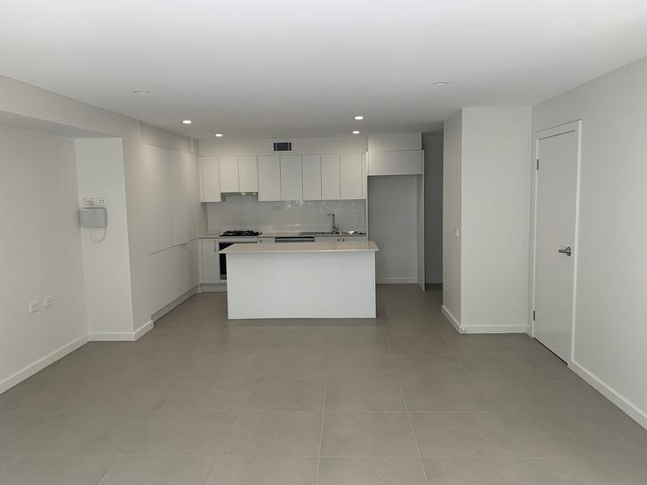 9/230 Maitland Road, Islington 2296, NSW Apartment Photo