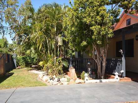 21 Aarons Drive, Cable Beach 6726, WA House Photo
