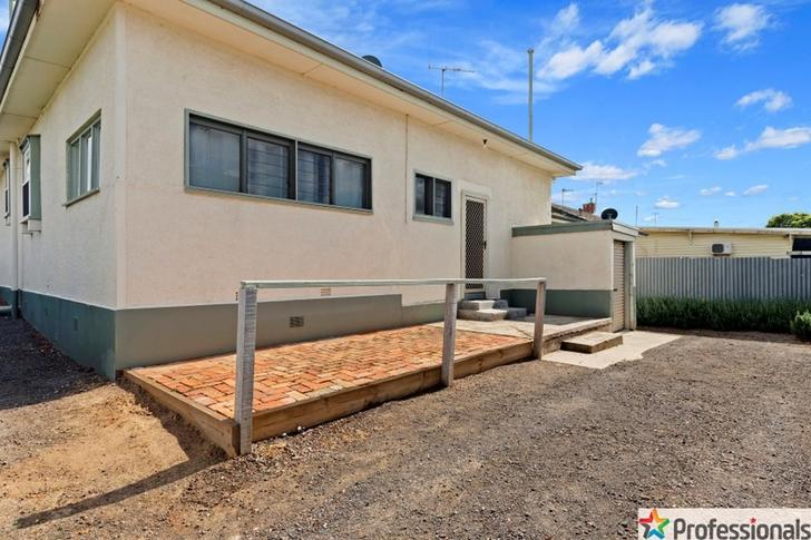 22 High Street, Maryborough 3465, VIC House Photo