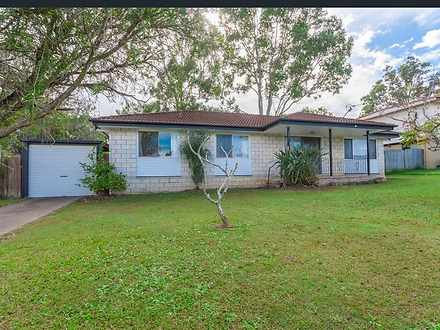 2 Kenny Street, Woodridge 4114, QLD House Photo