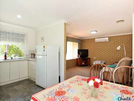 7/73 Rockford Street, Mandurah 6210, WA Unit Photo