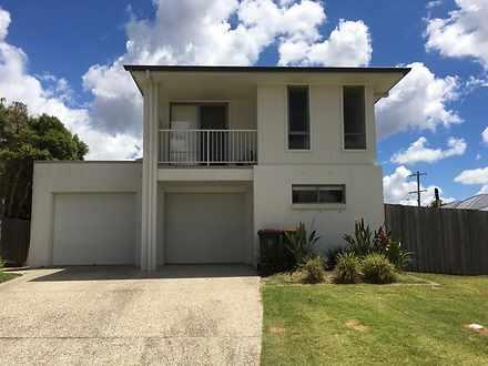 21A Pine Place, Upper Kedron 4055, QLD Unit Photo