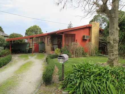 16 Fisher Street, Forest Hill 3131, VIC House Photo