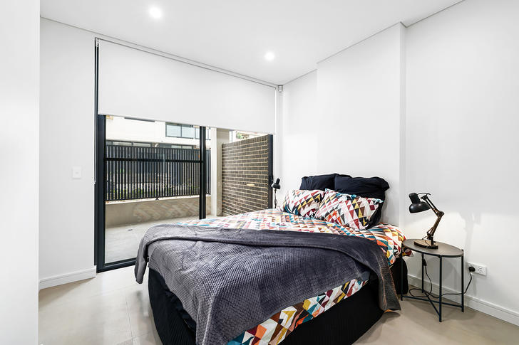 GB01/195-199 Great North Road, Five Dock 2046, NSW Apartment Photo