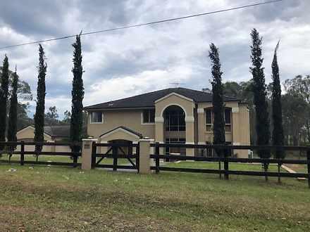 61 Mccann Road, Rossmore 2557, NSW House Photo