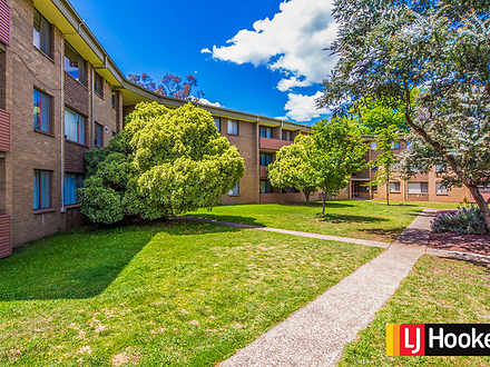 60/58 Wattle Street, Lyneham 2602, ACT Apartment Photo