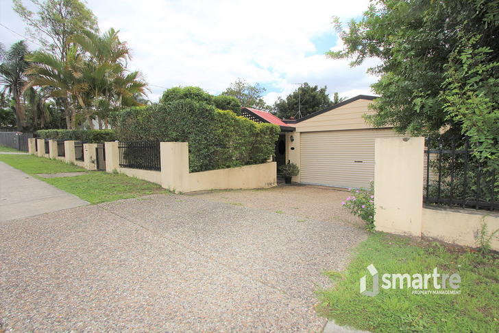 67 Conifer Street, Hillcrest 4118, QLD House Photo