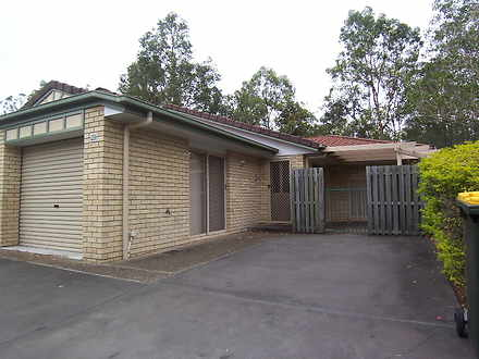 29/121 Archdale Road, Ferny Grove 4055, QLD Townhouse Photo
