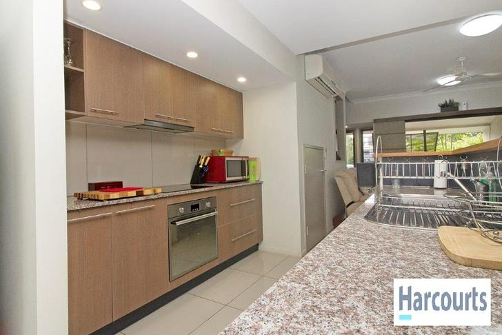 19/66 Davidson Street, South Townsville 4810, QLD Townhouse Photo