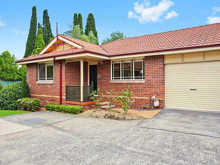 4/2-4 Carrington Street, Bowral 2576, NSW Villa Photo