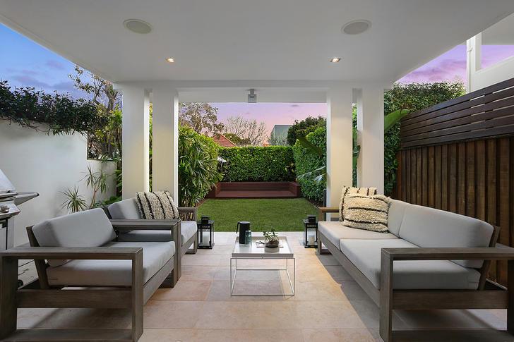 24 Cabramatta Road, Mosman 2088, NSW House Photo
