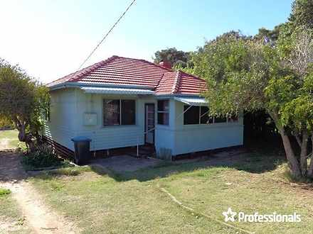 126 Fraser Street, Beachlands 6530, WA House Photo