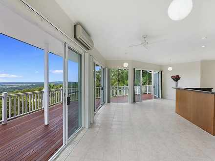 9-11 Scenic Avenue, Buderim 4556, QLD House Photo