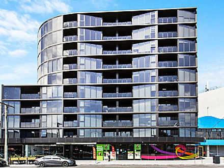 711/6 Station Street, Moorabbin 3189, VIC Apartment Photo