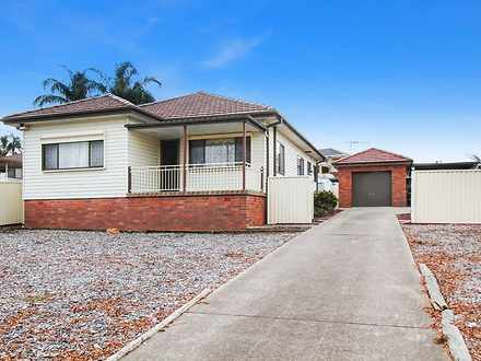 61 Restwell Road, Bossley Park 2176, NSW House Photo