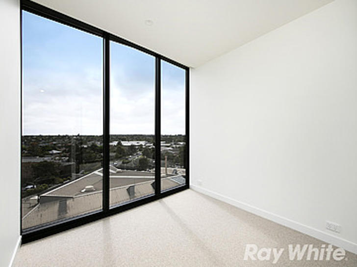 711/6 Station Street, Moorabbin 3189, VIC Apartment Photo