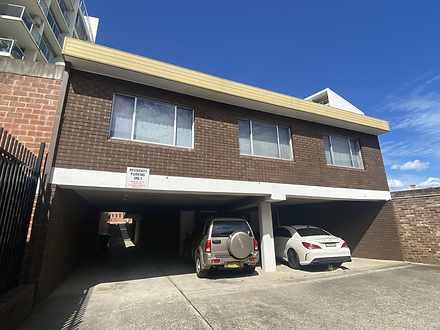 1/20-24 Smart Street, Fairfield 2165, NSW Flat Photo