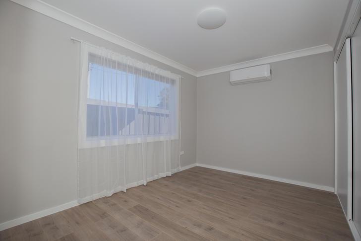 21 Markham Street, Darra 4076, QLD House Photo