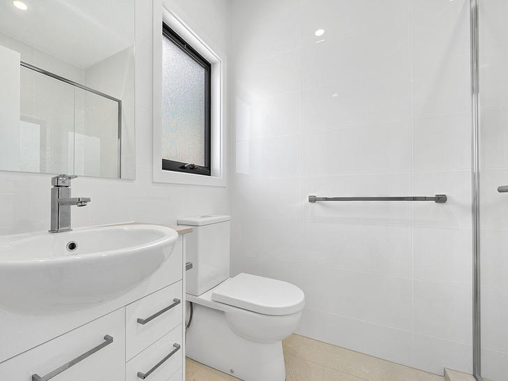 14/104 Queens Road, Everton Park 4053, QLD Townhouse Photo