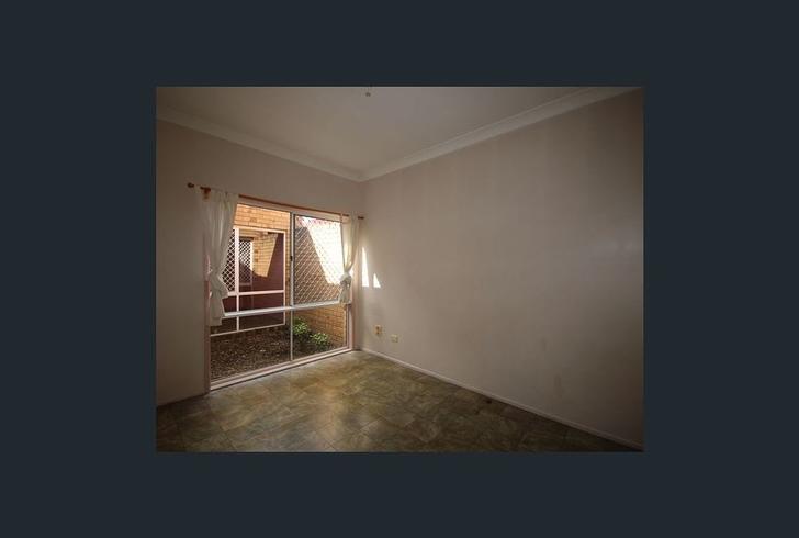 73 Goman Street, Sunnybank Hills 4109, QLD House Photo