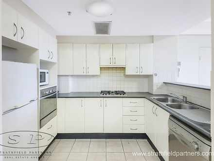 301/7-9 Churchill Avenue, Strathfield 2135, NSW Unit Photo