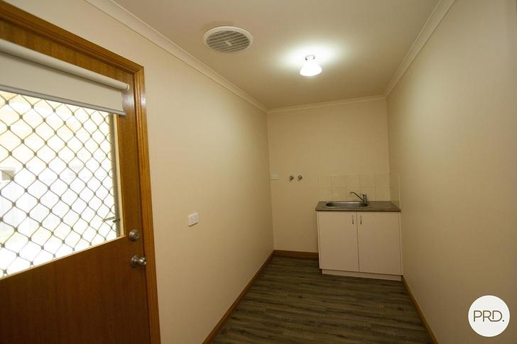 11 Recreation Road, Mount Clear 3350, VIC House Photo