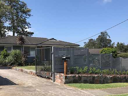 46 Smith Road, Elermore Vale 2287, NSW House Photo