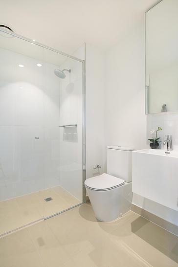 3010/45 Clarke Street, Southbank 3006, VIC Apartment Photo